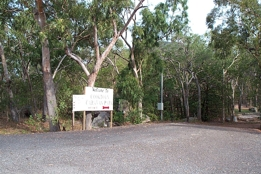 Cooktown Caravan Park - Accommodation QLD