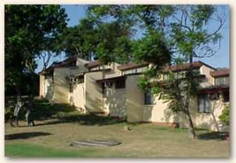 Newcastle Links Motel - Accommodation QLD