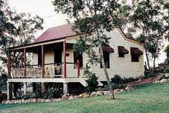 Mango Hill B and B - Accommodation QLD