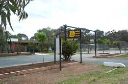 River Village Motel  Holiday Units - Accommodation QLD