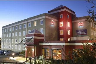 Hotel Ibis Thornleigh - Accommodation QLD
