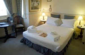 The Hughenden Boutique Hotel - Accommodation QLD