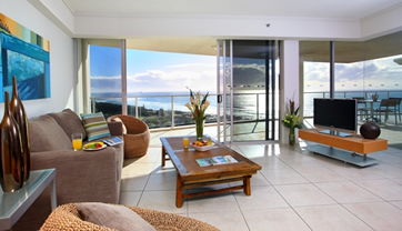 Sebel Maroochydore - Accommodation QLD