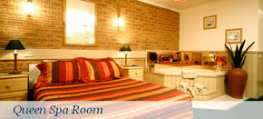 Best Western Colonial Motor Inn - Accommodation QLD