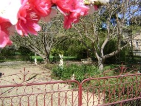 Dalebrook Guest House - Accommodation QLD