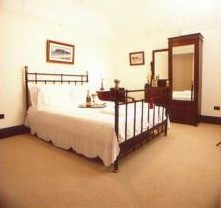 Tokelau Guest House - Accommodation QLD