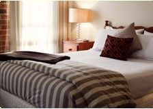 Australia Hotel Motel - Accommodation QLD