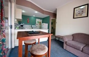 The Swagmans Rest Motel - Accommodation QLD