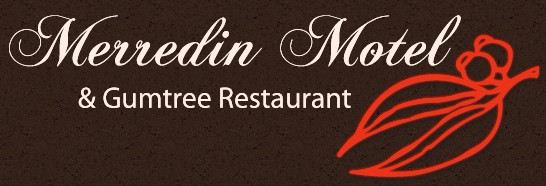 Merredin Motel and Gumtree Restaurant - Accommodation QLD
