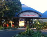 Springwood Motor Inn - Accommodation QLD