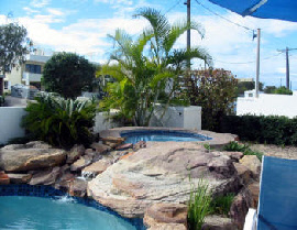 Estoril On Moffat Holiday Apartments - Accommodation QLD