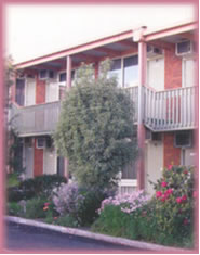 Coal Valley Motor Inn - Accommodation QLD