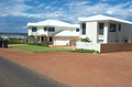Kalbarri Kingsview - Accommodation QLD