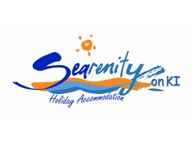 Searenity Holiday Accommodation - Accommodation QLD