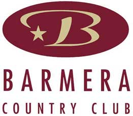 Barmera Country Club - Accommodation QLD