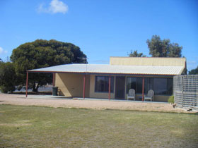 Seaview Cottage Ceduna - Accommodation QLD