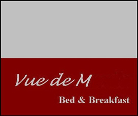 Vue De M Bed And Breakfast - Accommodation QLD
