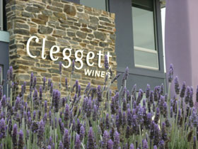 Cleggett Wines - Accommodation QLD