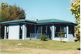 Homelea Accommodation Spa Cottage and Apartments - Accommodation QLD