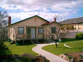 Hobart Cabins and Cottages - Accommodation QLD