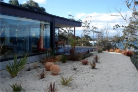 Bruny Island Accommodation Services - Wayatih - Accommodation QLD