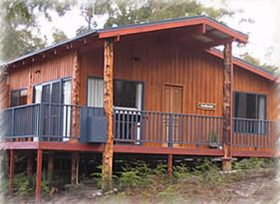 Inala Country Accommodation - Accommodation QLD