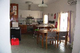 Oatlands Retreat - Accommodation QLD