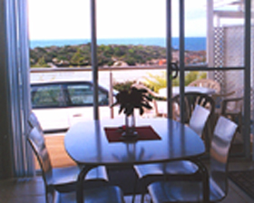 Sunnysands Holiday Unit - Accommodation QLD