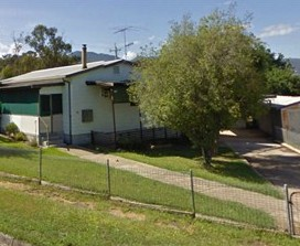 Anglers Haven Cottage - Accommodation QLD