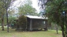 Bellbrook Cabins - Accommodation QLD
