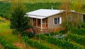 Borrodell Vineyard - Accommodation - Accommodation QLD
