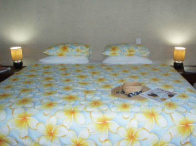 Keswick Island Guest House and Bed and Breakfast - Accommodation QLD