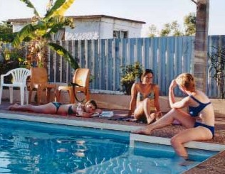Travellers Haven Backpackers - Accommodation QLD