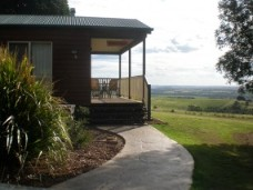 Bethany Cottages - Accommodation QLD