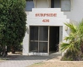Surfside Apartment - Accommodation QLD