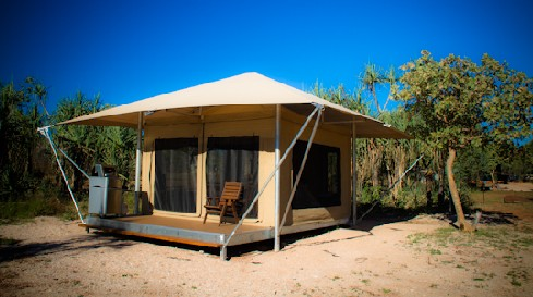 Mercedes Cove Exclusive Coastal Retreat - Accommodation QLD