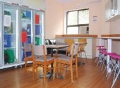 D-Lux Hostel - Accommodation QLD