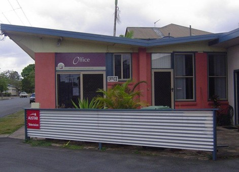 Affordable Accommodation Proserpine - Accommodation QLD