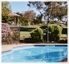 BEECHWORTH HEIGHTS - Accommodation QLD