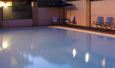 Rydges Hobart - Accommodation QLD