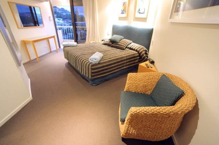Coolum Caprice - Accommodation QLD