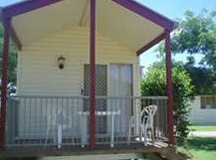 North Gregory Hotel Motel - Accommodation QLD