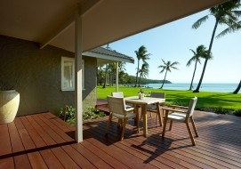 Orpheus Island Resort - Accommodation QLD