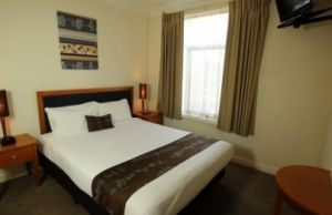 Quest Dandenong - Accommodation QLD