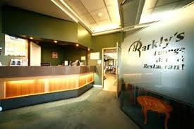Best Western Barkly Motor Lodge - Accommodation QLD