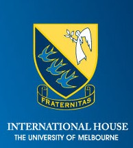 International House - Accommodation QLD