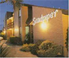 Sandpiper Holiday Apartments - Accommodation QLD