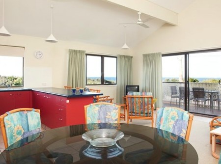 Peregian Court Resort - Accommodation QLD