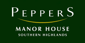 Peppers Manor House - Accommodation QLD