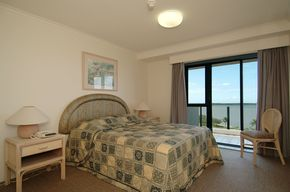 181 The Esplanade - Accommodation QLD